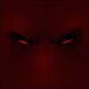 TerabitDeviL's avatar