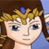 terabithiannp's avatar