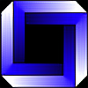 Terabyte843's avatar