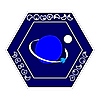 TerabyteAIX's avatar
