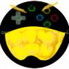 TerabyteBoy's avatar