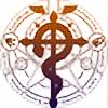 Terachrome's avatar