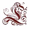 Teracobi's avatar