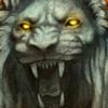 Teradiam's avatar