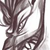 Teragabba's avatar