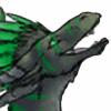 Teragosa's avatar