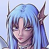 TeraMaster's avatar