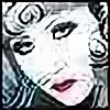 Teramisu's avatar