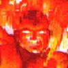 Teramorph's avatar