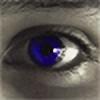 teranos's avatar