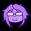 TeranosukeUnko's avatar