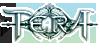 TeraOnline's avatar
