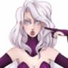 Teraphilia's avatar