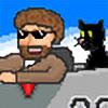terashell's avatar