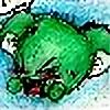 TeraSiren's avatar