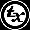 terasx's avatar