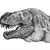 Teratophoneus's avatar