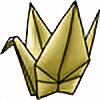 Teratornis's avatar
