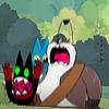 Teratosaur's avatar