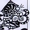 teratosh's avatar