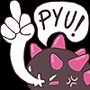 teratris's avatar