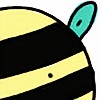 TeRatz's avatar