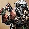 Terazashim's avatar