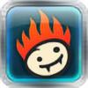 terazoid's avatar