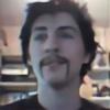 Terbasmin's avatar