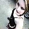 TerBear06's avatar