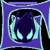 terceljr's avatar