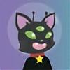 Tereas's avatar