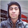 Tereborn's avatar