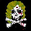 Terechem's avatar