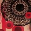 Tereme's avatar