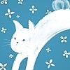 Teremochek's avatar
