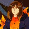 TerenaChen's avatar