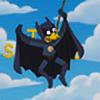 Terentew's avatar