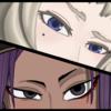 Terenthi's avatar