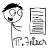terenzomation's avatar