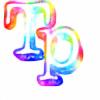 Terepaimap's avatar