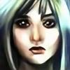 TeresaGuido's avatar