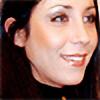 teresajbon's avatar