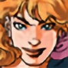 teresamarzia's avatar