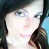 TeresaMorais's avatar