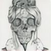 TeresaMurphy's avatar