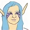 TeresAnima's avatar