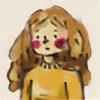 teresatorres's avatar