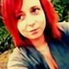 Terese91's avatar