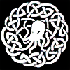 Teresea's avatar